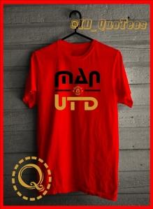 Depan_manutd_red